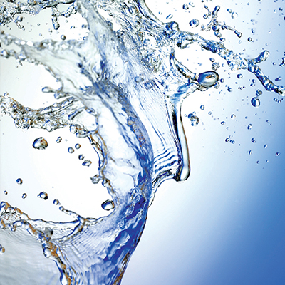 2016 03 iStock FreeLicense Watersplash blue Teaser Community水Sanitation 01